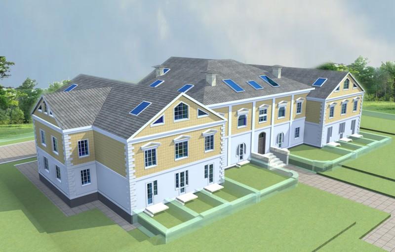 Квартиры в строящихся домах СПб  Купить квартиру в